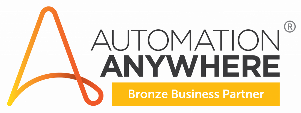 partner automation anywhere