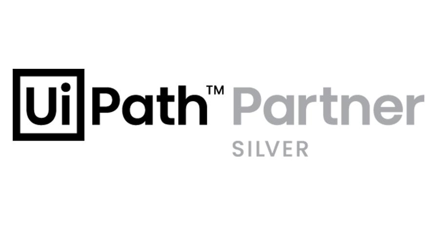 partner UiPath
