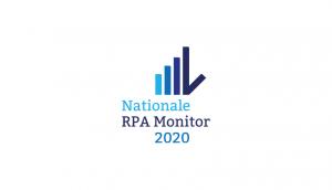 RPA onderzoek